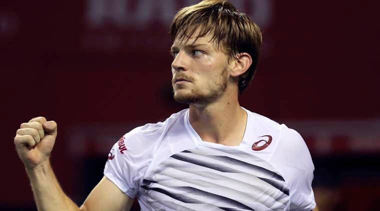 japan open, japan open tennis, tokyo tennis, goffin vs cilic, cilic vs goffin, tennis news, tennis