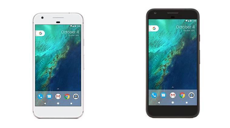 google pixel launch, google pixel xl launch, google pixel event, google pixel xl event, new smartphone google, google's new smartphone, google smartphone, google new phone, google pixel launch date, google pixel event time, google pixel event date, google pixel smartphone, technology news, tech news, indian express