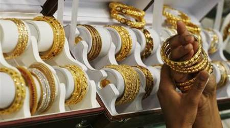 No new provision in proposed I-T law to charge tax on jewellery from disclosed income: Govt