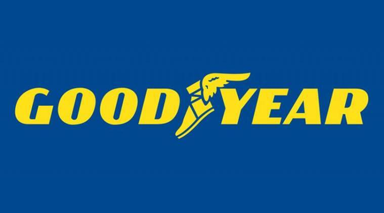 Goodyear, Goodyear  air flagship, latest news, latest business news
