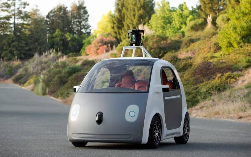 self driving cars, autonomous vehicles, california autonomous vehicles, alphabet, google, google self-driving car, tesla autonomous vehicles, tech news, technology