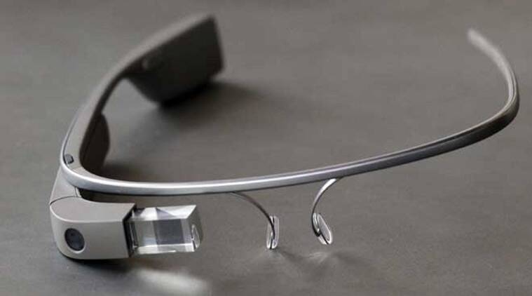 Google glass, Head-up display technology, google glass in auto mobiles, technology, latest technology, US university study