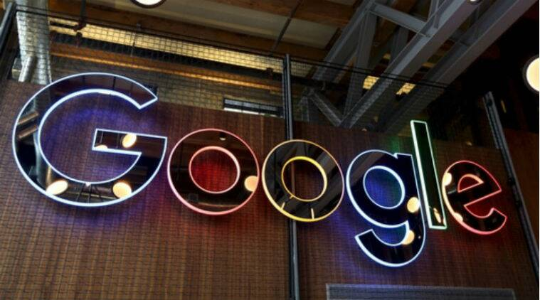 Google to create a new search index for smartphone Users