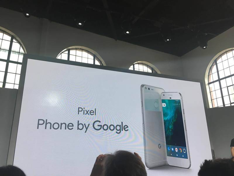 Google, Google pixel, pixel xl, google pixel XL, google pixel launch Event, google pixel live streaming, google pixel live launch event, google pixel live streaming, Google Event live streaming, google pixel launch live updates, google pixel xl launch live event,google pixel launch, google pixel xl launch, google pixel event, google pixel xl event, new smartphone google, google's new smartphone, google smartphone, google new phone, google pixel launch date, google pixel event time, google pixel event date, google pixel smartphone, google news, tech news, Google Pixel launch price, google pixel specifications, google pixel features, Google Event live, Google Pixel Live updates, Google Event.