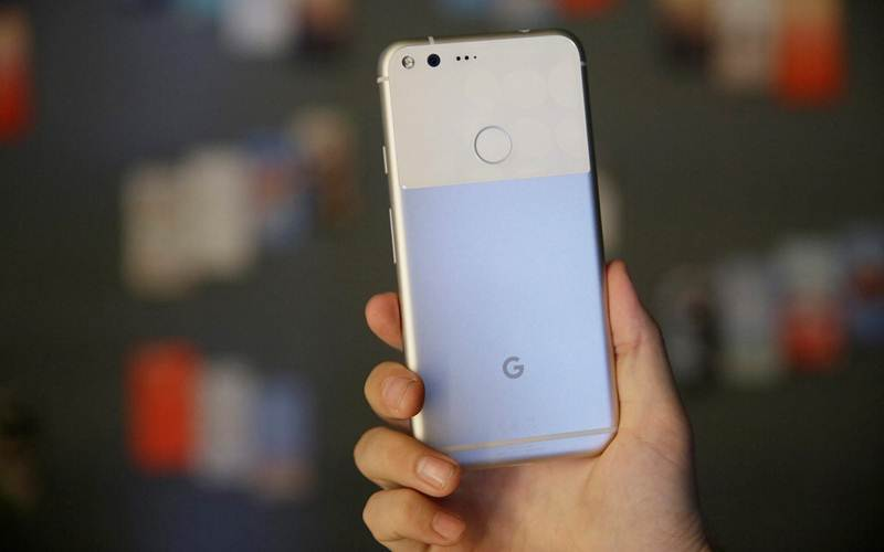 Google, Google Pixel Review, Google Pixel XL review, google pixel launch, google pixel sale, google pixel features, google pixel price, Made By Google, google pixel availability, smartphones, tech news, technology
