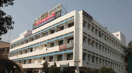 Delhi HC quashes AAP government's circular on preference to city residents at GTBhospital