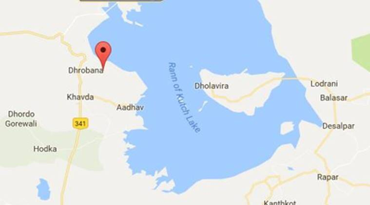 Gujarat, Kutch road accident, navy airfore personnel injured in Gujarat, Gujarat news, latest news, India news, Gujarat news