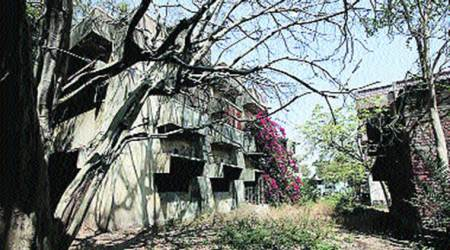 Gulberg Society massacre:'Absconding' for 16 years, accusedheld