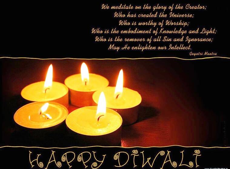 Happy diwali 2016 images sms messages wishes quotes whatsapp source happydiwaliwishess m4hsunfo Images