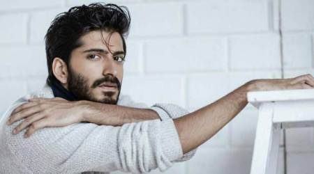 Harshvardhan Kapoor says, Bhavesh Joshi shot in extremely challenging conditions