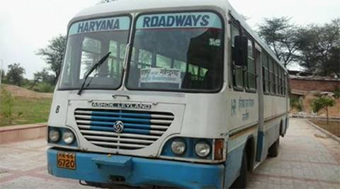 Rs 2 9 Crore Compensation In Road Mishap By Haryana