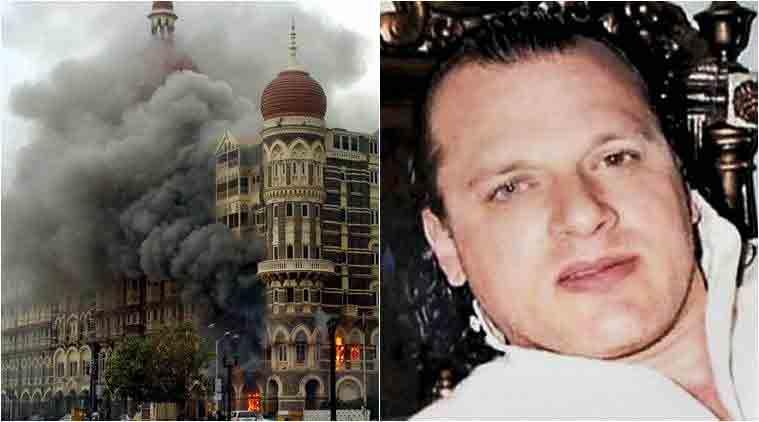 David Headley, Zabiuddin Ansari, 26/11 terror attack, 26/11 Trial, latest news, Maharashtra news, India news, Mumbai attacks, Mumbai terror attack trial news,