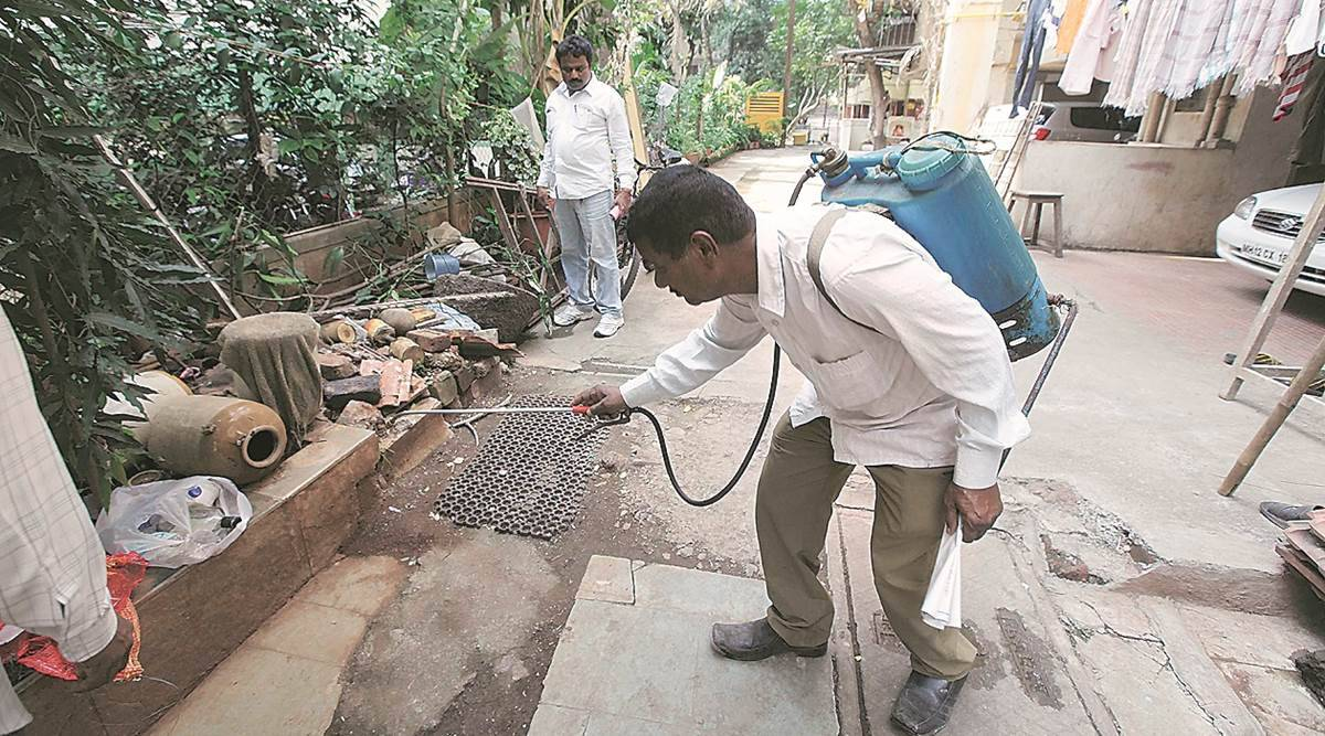 pune city news, pune municipal corporation, PMC health assistance scheme, Pune health scheme
