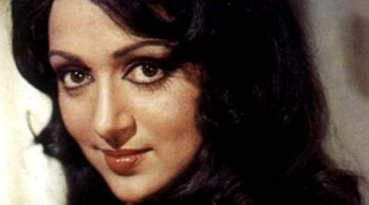 Hema Malini, Hema Malini birthday, Hema Malini turns 68, Hema Malini 68, Hema Malini age, Hema Malini news, Hema Malini updates, hema birthday, entertainment news, indian express news, indian express