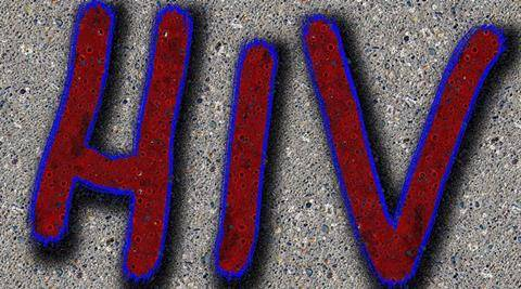 Bias against HIV-positive people may land you in jail   The Indian Express
