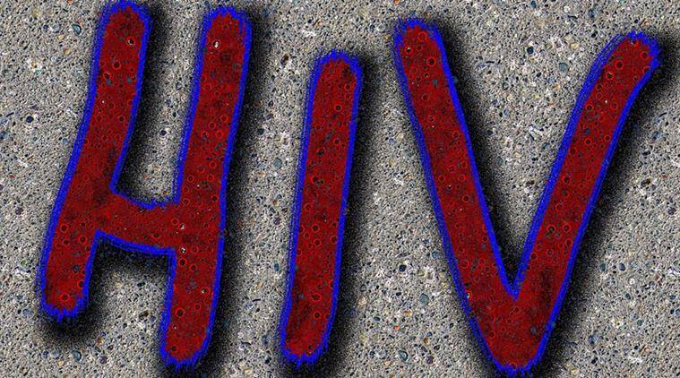 HIV in Children, AIDs in Children, Immunity to AIDS, AIDS immunity, ADIS research, AIDS study, Medical study , Medical research , Medical news, Latest news, world medical news, latest news