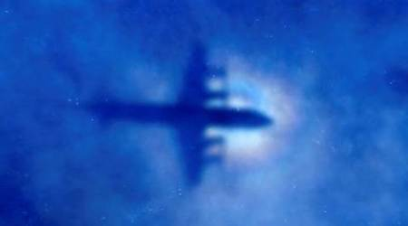 MH370 debris missed, MH370 cearch clues missed, clues to search MH370 missed, clues to search MH370 missed, Latest news, MH370 news, Latest news, India news, National news, India news, MH370 news