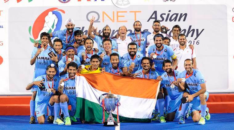india vs pakistan, ind vs pak, india pakistan, india hockey, hockey india, oltmans, hockey news, hockey