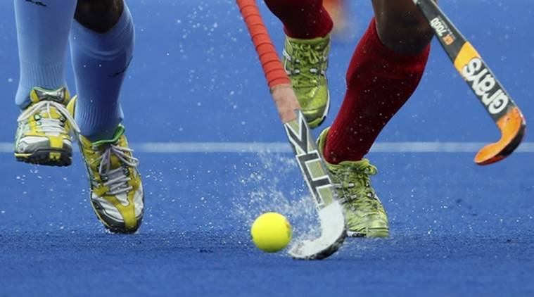 Hockey World Cup, Junior hockey world cup, junior hockey, pakistan hockey, pakistan junior hockey, pakistan vs india, india junior hockey, pakistan india hockey, hockey news, hockey, sports, sports news