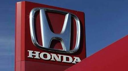 Honda, Honda Brio, new Honda Brio, new Brio, Honda Cars India, auto news, cars launches, latest news, Indian express
