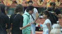 Bigg Boss 10 27th October highlights, bigg boss, bigg boss 10, bigg boss Immunity Task, Bigg Boss 10 highlights, bigg boss salman khan