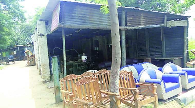 chandigarh, chandigarh sector 51 housing scheme, Chandigarh Housing Board, chandigarh sector 51 allotment, chandigarh news, india news, indian express news