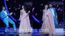 Hrithik Roshan, Jacqueline Fernandez create magic on Jhalak Dikhhla Jaa Grand Finale
