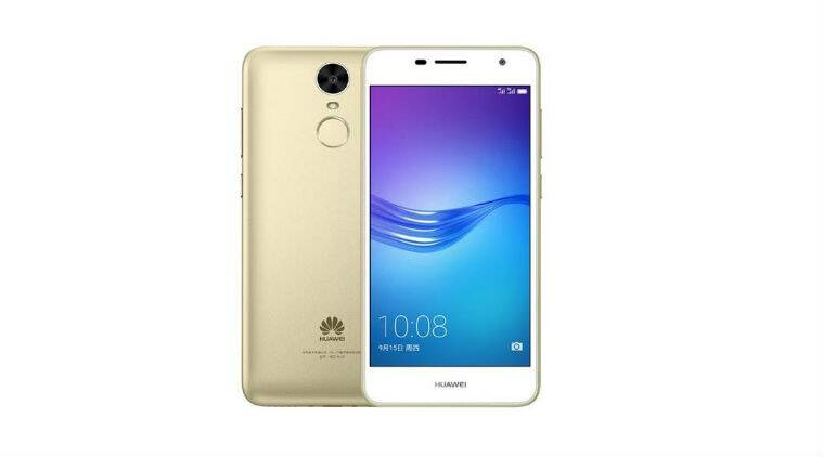 Huawei, Huawei enjoy 6, huawei enjoy 6 features, huawei enjoy 6 specs, huawei enjoy 6 price, huawei mate 9, huawei flagship, huawei enjoy 6 launch, huawei enjoy 6 india, india, smartphone, technology, technology news