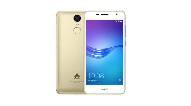Huawei, Huawei enjoy 6, huawei enjoy 6 features, huawei enjoy 6 specs, huawei enjoy 6 price, huawei mate 9, huawei flagship, huawei enjoy 6 launch, huawei enjoy 6 india, india, smartphone, technology, technology news