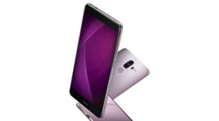 Huawei, Huawei Mate 9, Huawei Mate 9 leak, Huawei Mate 9 specifications, Huawei Mate 9 price, Huawei Mate 9 features, Huawei Mate 9 sale date, Huawei Mate 9 November 3 launch, smartphones, mobiles, android, tech news, technology