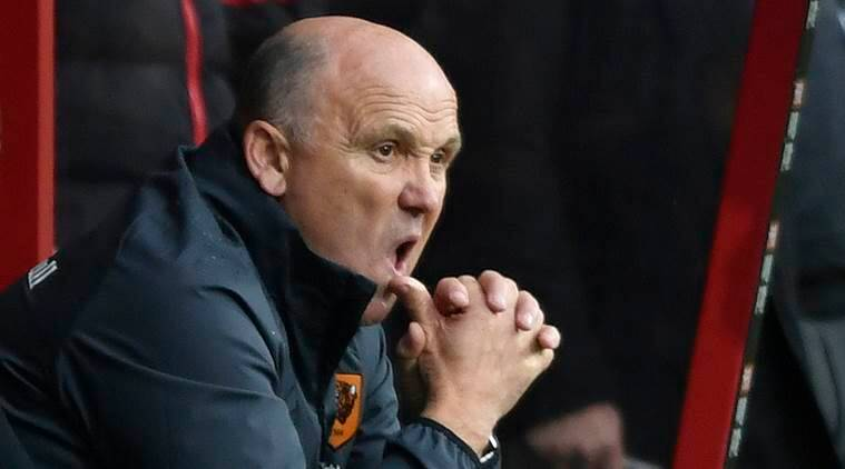 hull city, hull city take over, hull city premier league, hull city sale, hull city administration, hull city manager, hull city form, premier league, football news, sports news