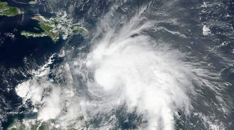 Hurricane Matthew, Hurricane Matthew US, US, US hurricane, Jamaica Hurricane Matthew, latest news, latest world news