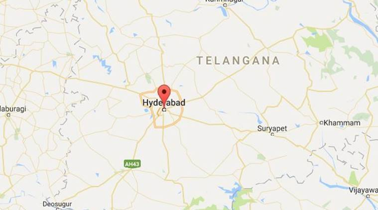 Hyderabad girl fast, hyderabad girl death, Aradhana Samdhariya, Hyderabad girl, ritual death, hyderabad death, news, latest news, India news, national news