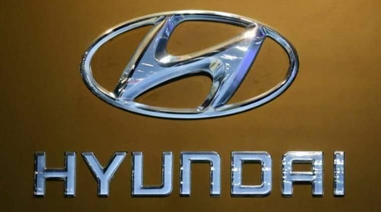 Hyundai, Hyundai cars, HMIL, shahrukh khan hyundai brand ambassador, hyundai i10, hyundai creta, hyundai market, chennai hyundai showroom, indian express news