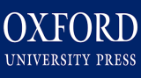 Oxford University Press announces launch of Hindi-to-Hindi onlinedictionary