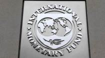 Demonetisation effect: IMF cuts India FY17 GDP forecast to 6.6 per cent