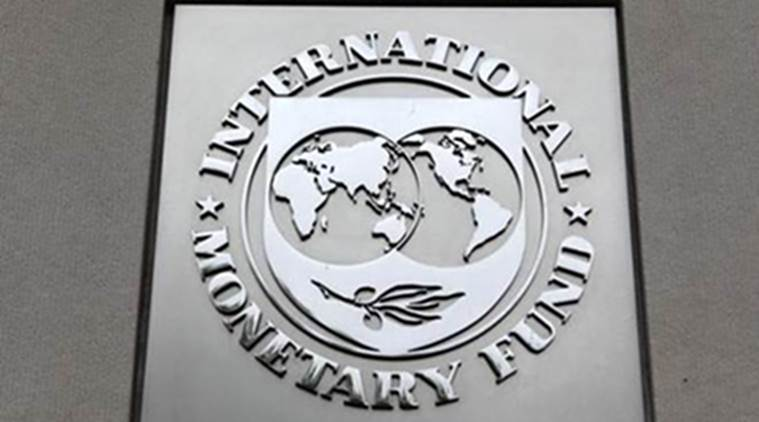 International Monetary Fund, IMF, Malaysia, Malaysian economy, Malaysian economy growth, growth in Malaysian economy, IMF on Malaysia, IMF on Malaysian economy, Malaysian economy commodity prices, commodity prices Malaysia, commodity prices Malaysian economy, private investment Malaysia, Malaysian economy private investment, Malaysia private investment, Kuala Lumpur, world, Indian Express