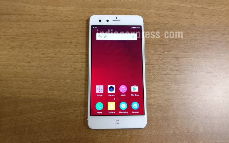 Nubia, Nubia Z11 Mini, Nubia Z11 Mini review, Z11 Mini review, Nubia Z11 Mini features, Nubia Z11 Mini specifications, Nubia Z11 Mini launch, Z11 Mini features, smartphones, Android, technology, technology news