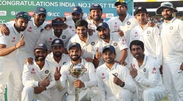 India vs New Zealand, ind vs nz, India vs New Zealand photos, Ashwin, Ashwin photos, Virat kohli, Kohli photos, Murali Vijay, Vijay photos, Pujara, Pujara photos, Rahane, Rahane photos, India cricket photos, cricket photos, cricket