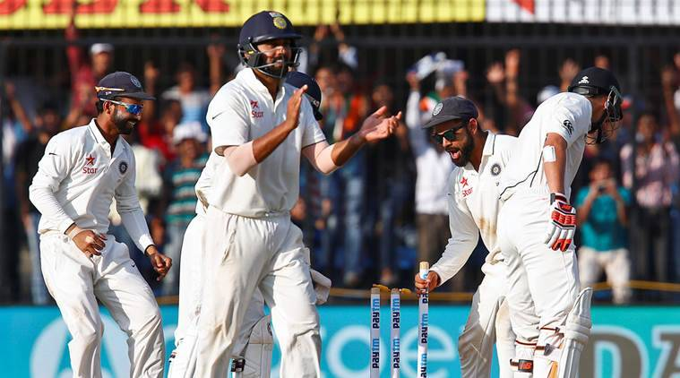 R Ashwin, Ashwin, Ashwin New Zealand, Ashwin India New Zealand, Ashwin wickets New Zealand, Ashwin Indore Test, Ashwin Tests, India NZ Indore, India NZ Indore Test, cricket, cricket news, sports, sports news