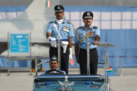 Indian air force, air force anniversary, air force day, air force 84th anniversary, hindon air base, delhi air force, news, pictures, photos, images, latest news, India news, national news