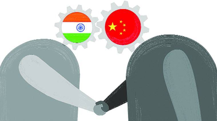 India China industrial parks, Indo china industry, Indo china industrial parks,