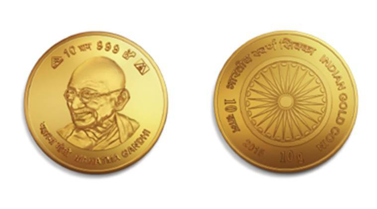 Indian Gold Coin, Government backing India gold coin, World Gold Council, India gold coin news, Bureau of Indian Standards, tamper-proof packaging, standardisation, buy-back options, latest news, India news, India latest news