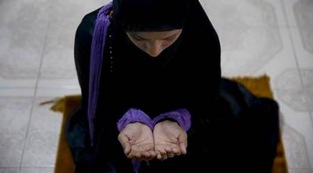 Muslim Personal Law, triple talaq,nikah halala,polygamy, India Muslims, news, latest news, India news, national news