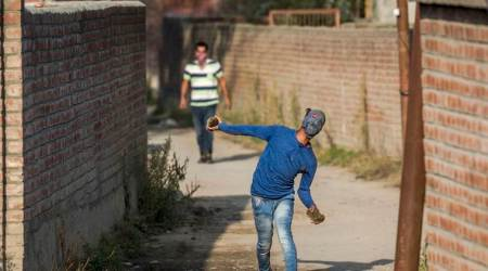 NIA builds case against J&K stone-pelters with electronic evidence