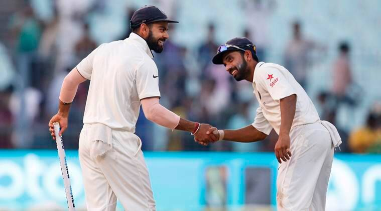 India vs New Zealand, Ind vs NZ, India vs NZ Kolkata test, Ind vs nz 2nd test, ICC Test ranking, India no.1, Virat Kohli, BCCI, Board of Control for Cricket in India, Cricket India, Cricket