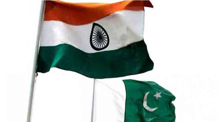 Govt says two Pak officials caught spying, asked to leave