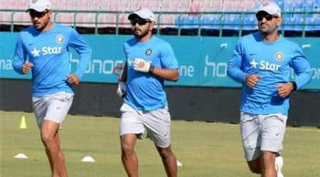 india vs nz, india vs new zealand, ind vs nz, india new zealand, ms dhoni, dhoni, kohli, cricket news, cricket