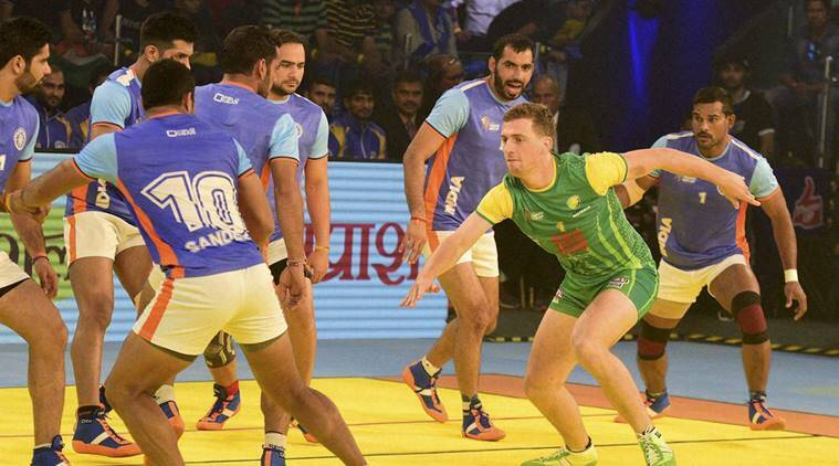 Kabaddi World Cup, kabaddi World Cup 2016, India vs Australia, Ind vs aus, India vs Australia Kabaddi World Cup, India kabaddi, Kabaddi score, Kabaddi