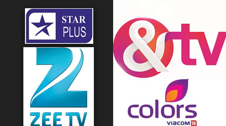 All Indian channels banned in Pakistan after October 15